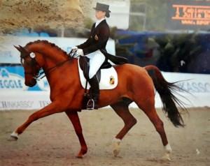 """Ruth Van Campen tevreden met carrièreswitch: """"Van de paardendressuur naar de marathon"""""""