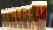 Accijnzen op bier brachten bijna 16 procent minder op in 2020