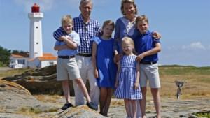 Koningen en vakantiehuizen: van verbouwingen op kosten van de belastingbetaler tot chalet midden in natuurgebied