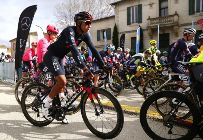 Giro, Tour of Vuelta: wie rijdt in 2021 welke Grote Ronde? Een overzicht van de programma's van de toppers