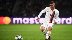 UEFA broedt op hervormingen Champions League: extra spanning op komst?