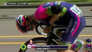 Opgelet! UCI gaat gevaarlijke dalers aanpakken