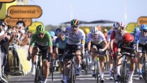 De organisatie van de Tour de France maakt deelnemende ploegen bekend, geen grote verrassingen bij wildcards