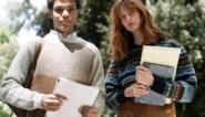 Belgisch truienmerk Howlin' gaat volledige zomercollectie ontwerpen