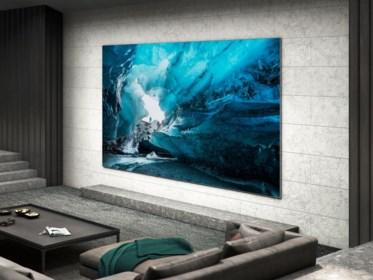 Het kiezen van een nieuwe tv is weer iets interessanter geworden: dit moet je weten over mini- en microled