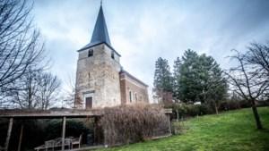 Vlaams Parlement wil meer kerken tweede leven geven