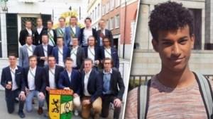 "KU Leuven stuurt Reuzegom-leden dan toch weg: ""Sommigen definitief"""
