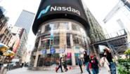 De aandeelhouder wint: hoe technologiebeurs Nasdaq jubileum viert met recordkoers na hobbelparcours