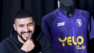 MONEYTIME. Belgische clubs leenden dit seizoen voor meer dan 100 miljoen euro(!) aan spelers uit: waarom de uitleenbeurt hot is in het voetbal