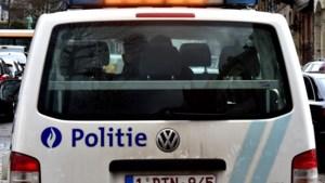 Groenen willen camera's en bodycams in Brusselse politiecellen