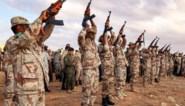 VN-missie moet toezien op wapenstilstand in Libië