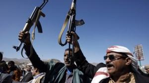 President Biden zet Amerikaanse steun aan oorlog in Jemen stop
