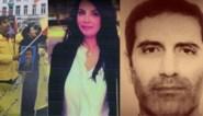Antwerpse rechtbank veroordeelt Iraanse topspion tot 20 jaar cel als brein achter verijdelde aanslag, ook koppel uit Wilrijk kent straf