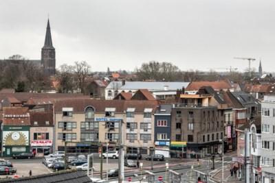 Gentenaars zijn (opnieuw) Vlaams kampioen zonnepanelen leggen