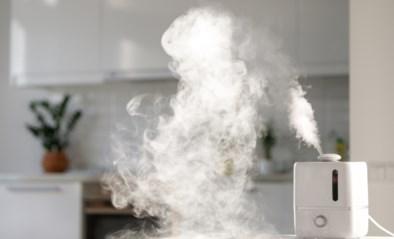 Hoe meet je de luchtkwaliteit in huis? Werkt een luchtreiniger echt en waarop moet je letten?
