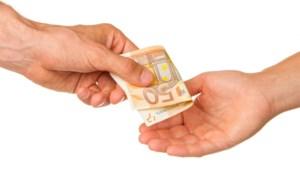 Brusselaar betaalt steeds groter deel transfers naar Wallonië