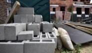 """Tien procent meer starters in bouwsector: """"We verwachten dan ook drie keer meer renovaties"""""""