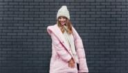 Geen donsdeken, wel een jas: tien puffers om je warm te houden en hoe je ze draagt in stijl