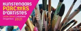 Kunstenaarsparcours vindt plaats, als het kan en mag