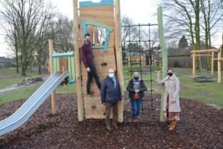 Speelpark Huzarenberg in Putte: voor kleuters tot jonge tieners