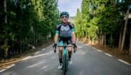 PLOEGVOORSTELLING. Team BikeExchange: Veel hoop op de teruggekeerde Michael Matthews