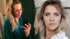 Gluren bij BV's: Leen Dendievel heeft iets te vieren, Valerie De Booser heeft raad nodig