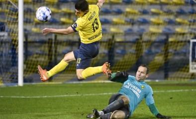 Union tankt vertrouwen voor bekerduel tegen Anderlecht en wint zijn zesde competitiematch op rij