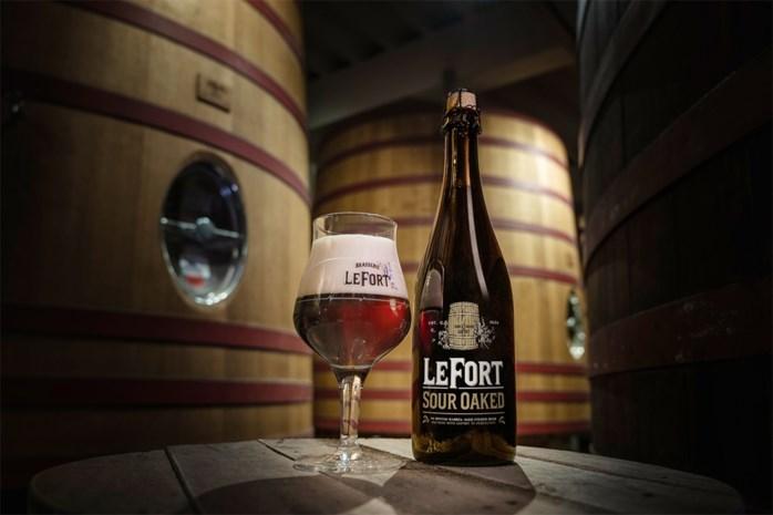 """Brouwerij Omer Vander Ghinste lanceert nieuw bier: """"Dankzij corona hadden onze brouwers tijd om creatiever te zijn"""""""