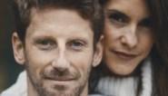 """Romain Grosjean wil na horrorcrash in F1 niet alle wedstrijden rijden in IndyCar: """"Ik mag dit mijn familie niet nog eens aandoen"""""""