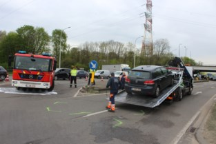 Betere verkeerslichten moeten Verlengde Stallestraat veiliger maken