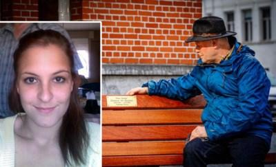 """De dochter van Wilfried werd drie jaar geleden vermoord, nu brengt hij haar dochtertjes groot: """"Ze hebben gezien wat geen enkel kind zou mogen zien"""""""