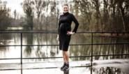 """Yanina Wickmayer over haar hobbelige parcours, nakende moederschap en band met Kim Clijsters: """"Heb de levenservaring van iemand die 60 jaar ouder is"""""""