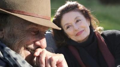 RECENSIE. 'Les plus belles années d'une vie' van Claude Lelouch: Ode aan de liefde, ode aan zichzelf ***