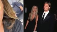 Zijn Jennifer Aniston en Brad Pitt terug samen? Fans geloven van wel na opvallende selfie van Jen