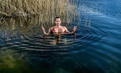 Hoe gezond is een koude douche? Hoe begin je aan koudetraining? En is het niet gevaarlijk?