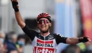 Tweede Belgische zege op rij in Ster van Bessèges: Tim Wellens start seizoen met klepper na solo van 15 kilometer