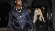 Wordt de Kardashian-familie nog iets groter? Khloé vindt de tijd rijp voor tweede kindje