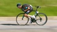 Moeten Sagan, Kwiatkowski, Froome en co anders leren dalen? UCI zet extra in op veiligheid renners en verbiedt liggen op kader