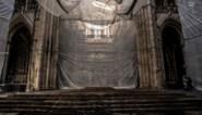 Gezocht: (de juiste) stenen voor heropbouw van Notre-Dame