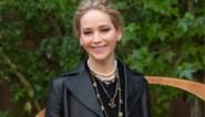 Jennifer Lawrence raakt gewond op filmset door rondvliegende glasscherven