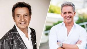 Willy Sommers en Christoff wachten coronabeslissingen overheid niet af: duo staat in november in Lotto Arena