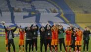 Galatasaray wint Turkse topper op het veld van grote rivaal Fenerbahçe en neemt leiding in het klassement