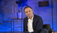"""Egbert Lachaert (Open VLD) over fiasco zonnepanelen: """"Mocht Bart Tommelein nog minister zijn, dan lag een ontslag in de weegschaal"""""""