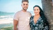 """Karim en Roshina uit 'Temptation island' zetten punt achter hun relatie: """"Ik ben vreemdgegaan"""""""
