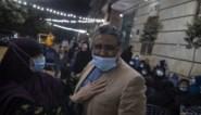 Egypte laat opgesloten journalist na 4 jaar cel vrij