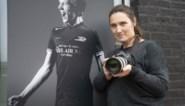 """Fotografe toont jongeren in coronatijden: """"Ik zie aan mijn eigen tieners wat de crisis met hen doet"""""""