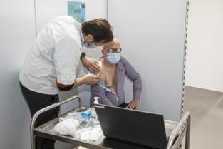 Experts zien hoopvolle coronasignalen in Kempen