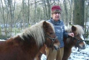 Dorpsdichter eert eenzaam gestorven 'boer Matthijs'