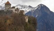 Patstelling na verkiezingen in Liechtenstein: amper 23 stemmen verschil tussen 2 partijen