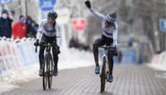 Ceylin del Carmen Alvarado wint sneeuwspektakel in Lille bij de vrouwen na spannende sprint, Sanne Cant strandt net naast podium